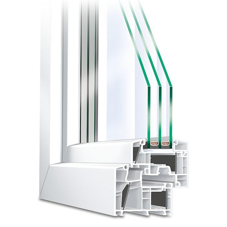 Balkonturen Kunststoff Gunstig In Weiss Preise Kosten Neuffer Ch