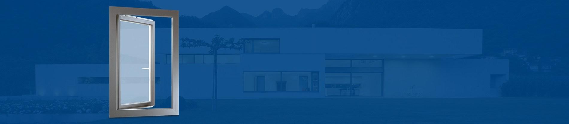 fenster kunststoff preise. Black Bedroom Furniture Sets. Home Design Ideas