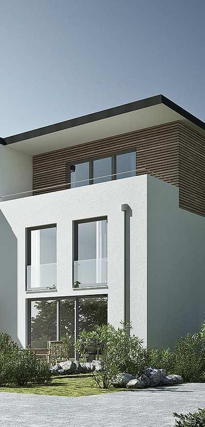 bodentiefe fenster kosten preise ermitteln. Black Bedroom Furniture Sets. Home Design Ideas