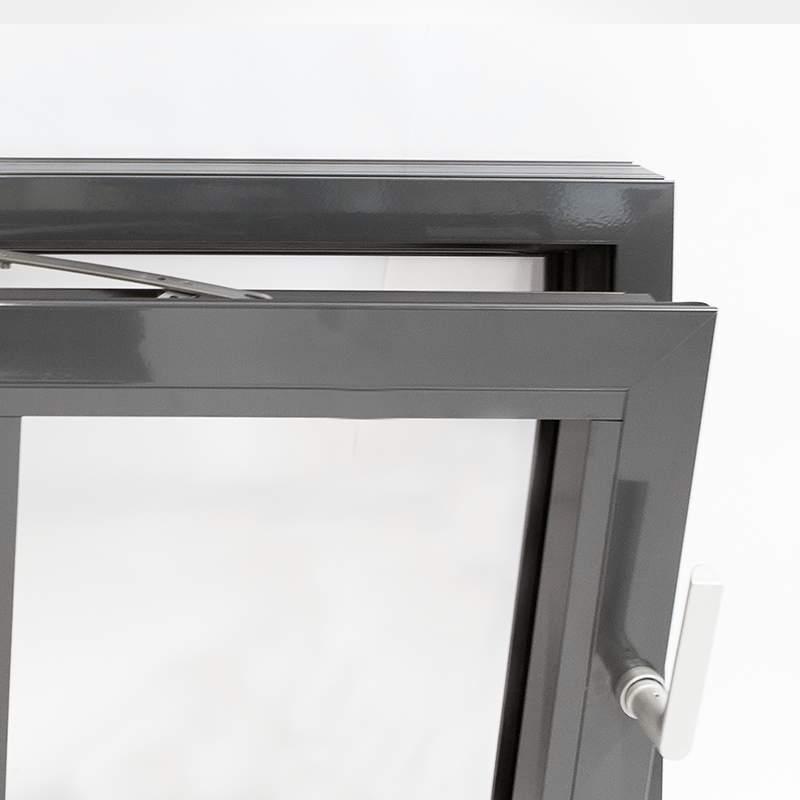 metallfenster preise direkt vom hersteller. Black Bedroom Furniture Sets. Home Design Ideas