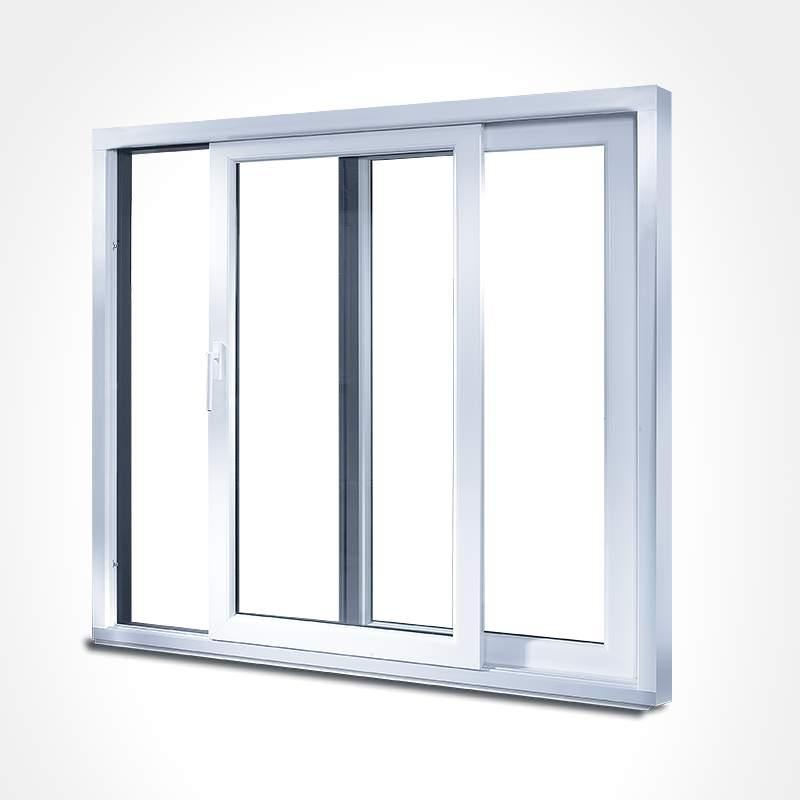 terrassenfenster kaufen jetzt kosten preise berechnen. Black Bedroom Furniture Sets. Home Design Ideas