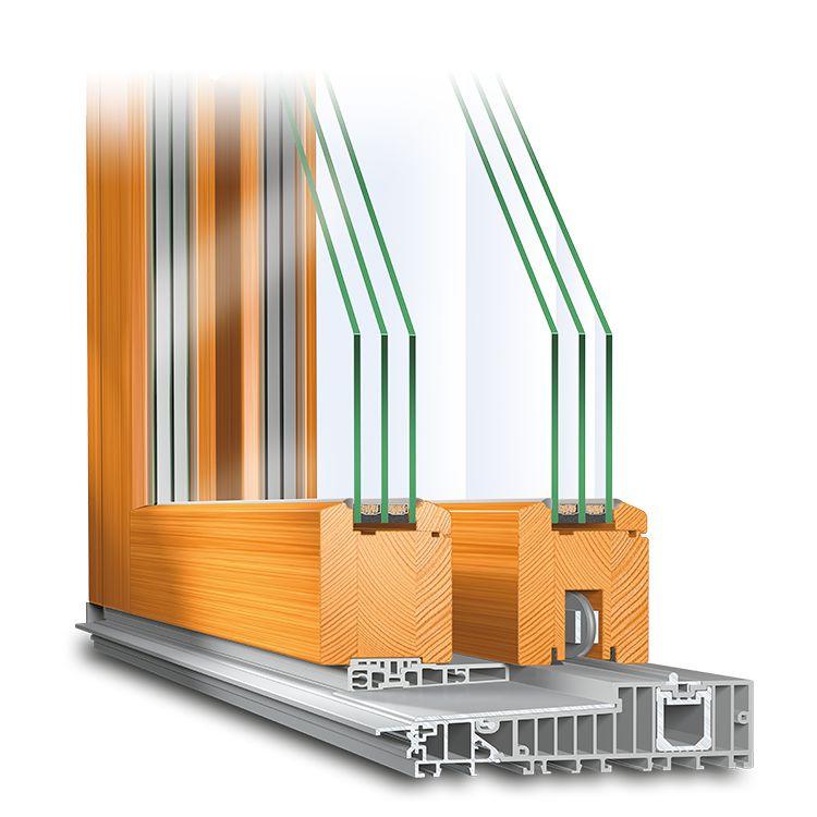 Terrassentur Holz Kaufen Edelholz Design Top Preise Neuffer Ch